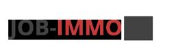 Job Immo – offres d'emploi dans l'immobilier